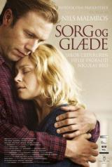 Sorrow and Joy (2013) DVDRip