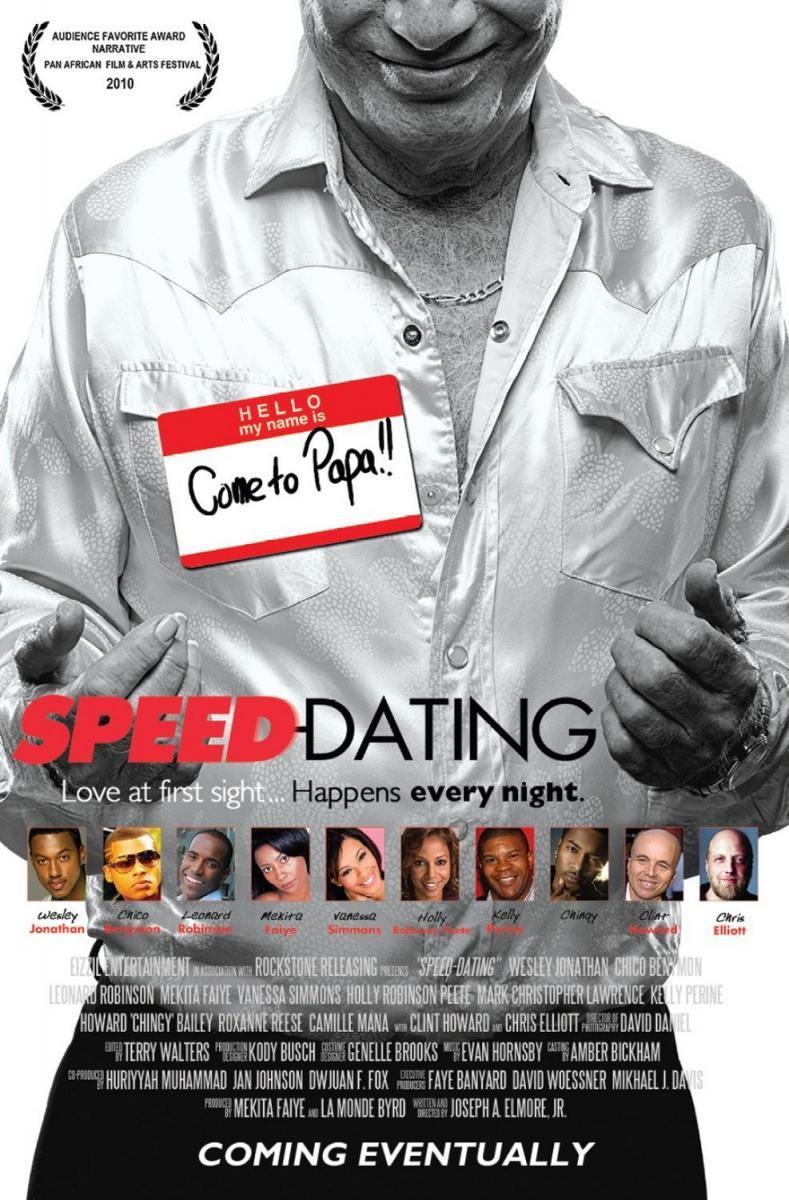 speed dating movie trailer Speed-dating (2010) movie watch online free starring - wesley jonathan, mekita faiye, chico benymon, leonard robinson director - joseph a elmore jr genre - comedy movie info - speed-dating 2010 full movie online for free watch speed-dating online - gorillavid watch online full movie watch speed-dating.