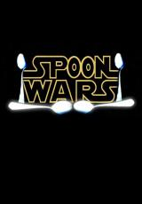 Spoon Wars (C)