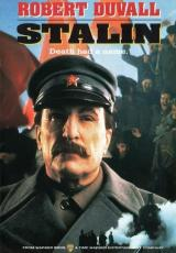 Stalin (TV)
