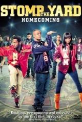 Stomp the Yard 2: El regreso