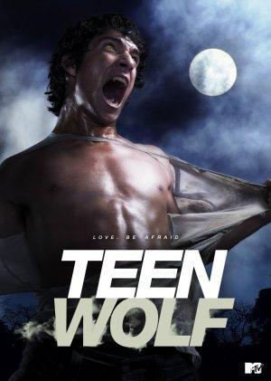 Teen Wolf 4x11 Vose Disponible