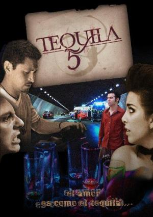 Tequila 5