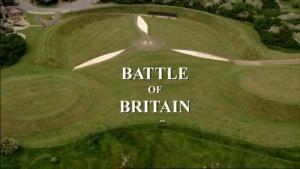 The Battle of Britain (TV)