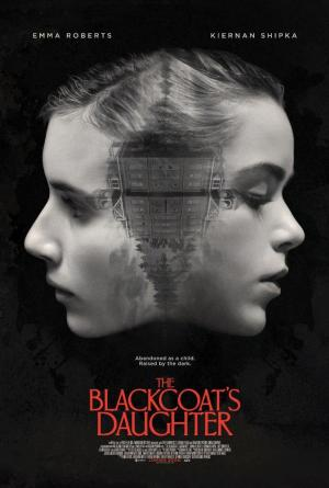 The Blackcoat's Daughter