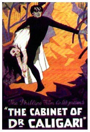 http://pics.filmaffinity.com/The_Cabinet_of_Dr_Caligari-311549286-large.jpg
