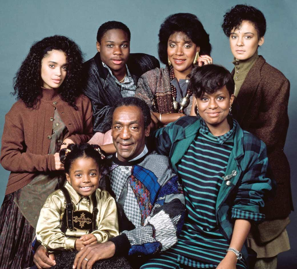 The_Cosby_Show_TV_Series-250071788-large.jpg