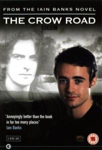 The Crow Road (TV)