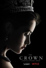 The Crown (TV Series)