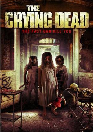 The crying dead (Terror)[VO-sub][DVDRip]{2011} Online Descargar Gratis