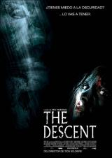 Cine De Terror en T.V  (DIARIO) The_Descent-396561570-main