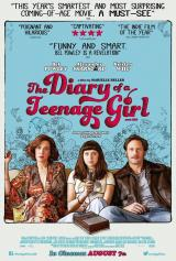 The Diary of a Teenage Girl ()