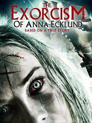 The Exorcism of Anna Ecklund 2016 HDrip eMule