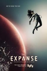 The Expanse (TV Series)