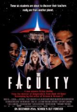 Cine De Terror en T.V  (DIARIO) The_Faculty-376851094-main
