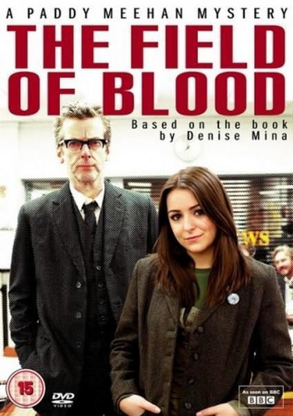 The Field of Blood movie