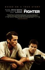 Ver Pelicula The Fighter (2010) Gratis Online ()