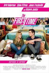 The First Time ()