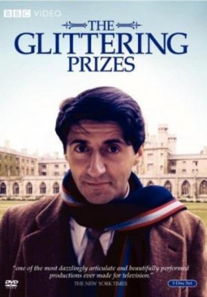 The Glittering Prizes (TV)