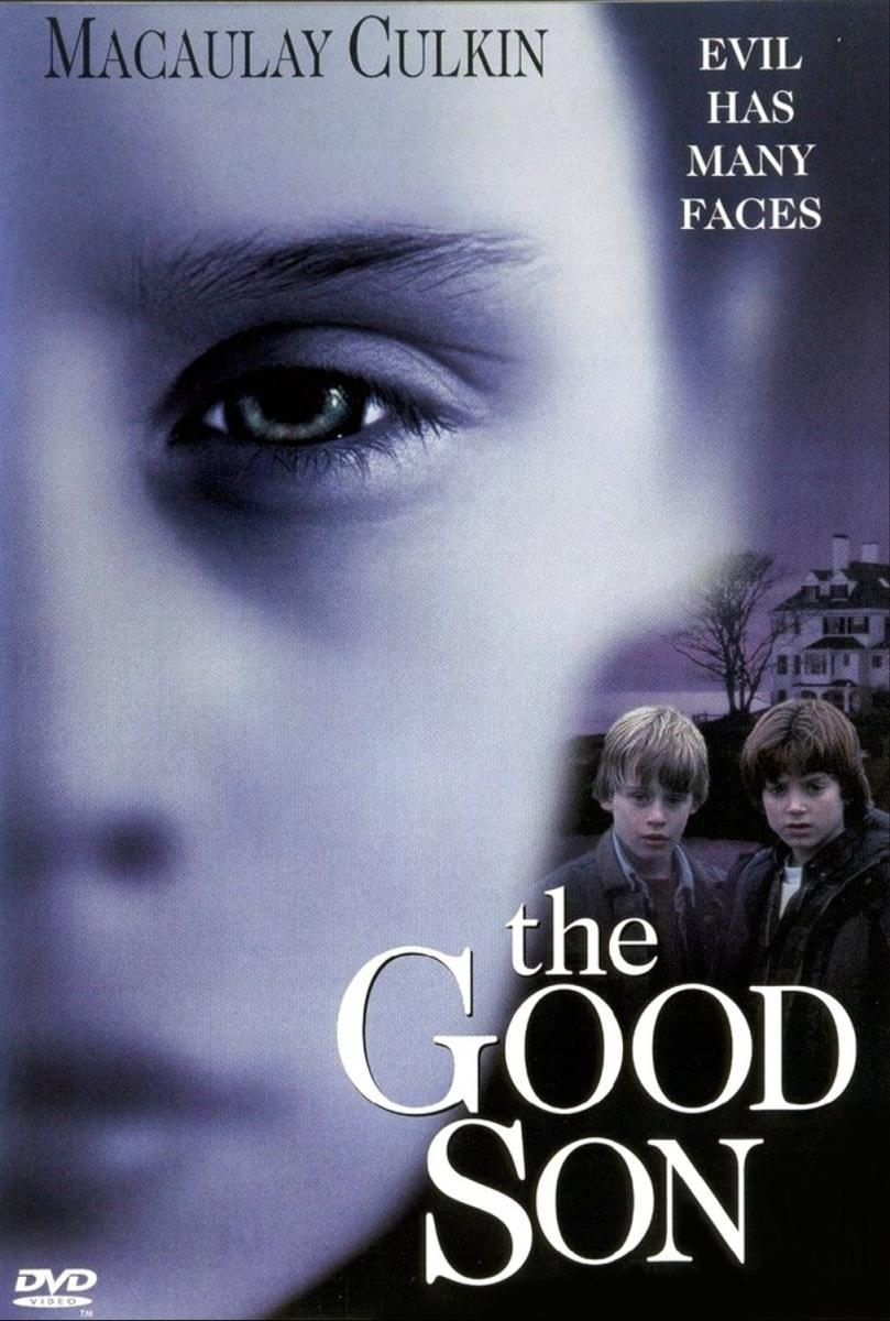 Image Gallery for The Good Son - FilmAffinity