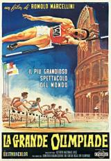 The Grand Olympics (Olympic Games 1960)