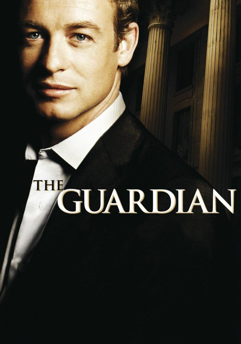 The Guardian TV Series-866905901-large