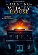 The Haunting of Whaley House (Dvdrip)(Latino)