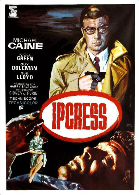 http://pics.filmaffinity.com/The_Ipcress_File-347391315-large.jpg