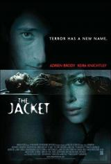 Cine De Terror en T.V  (DIARIO) The_Jacket-763240961-main