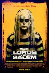 The Lords of Salem ()