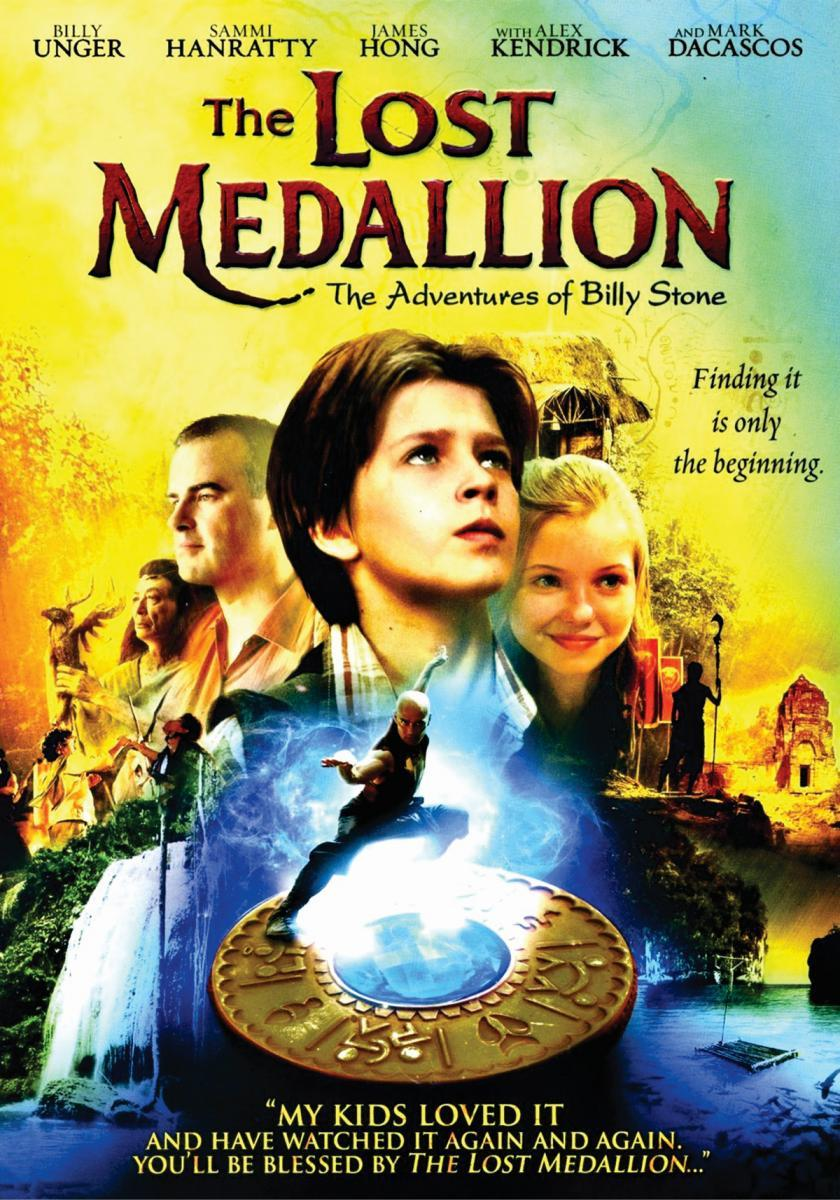 the medallion movie in hindi free download techterimp3