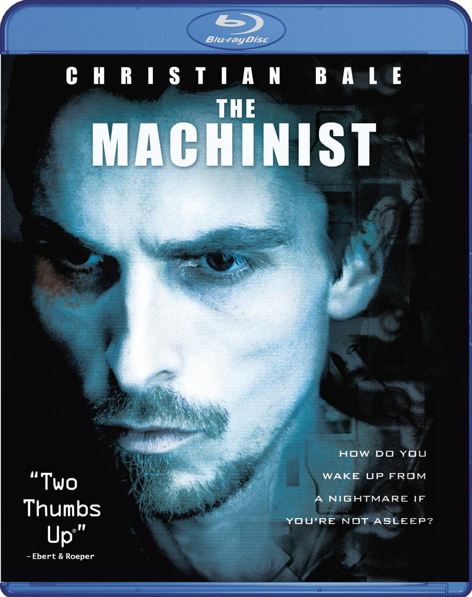 the machinist A machinist is a person who machines using hand tools and machine tools to prototype, fabricate or make modifications to a part that is made of metal, plastics, or wood.