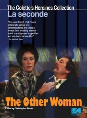 The Other Woman (TV)