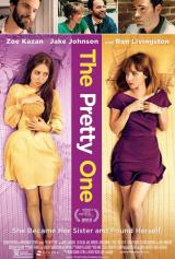 The Pretty One [3GP-MP4-Online]