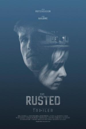 The Rusted (C)