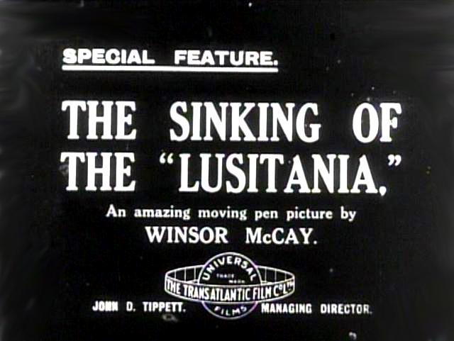 http://pics.filmaffinity.com/The_Sinking_of_the_Lusitania-282425500-large.jpg