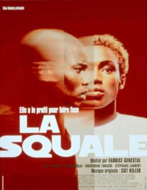 The Squale