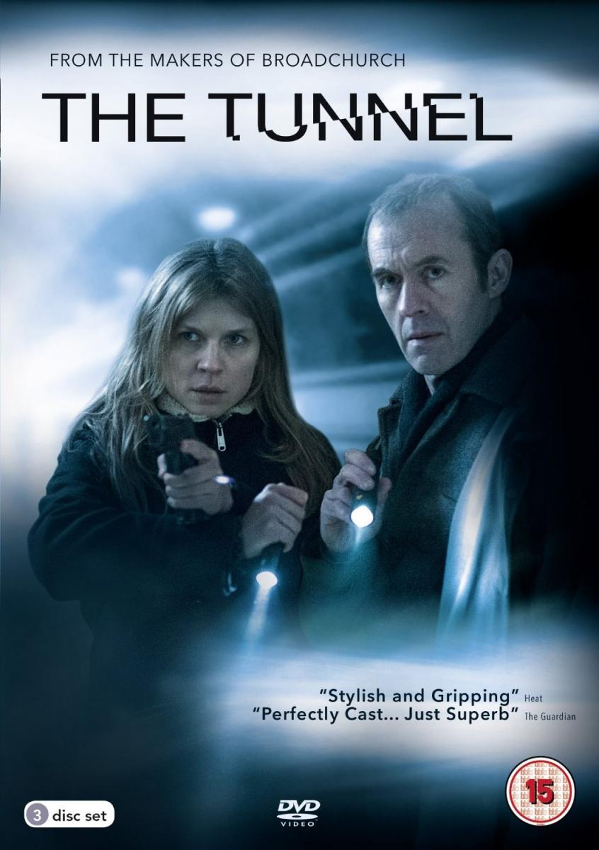 http://pics.filmaffinity.com/The_Tunnel_TV_Series-381687262-large.jpg