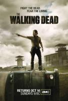 The Walking Dead – Saison 3