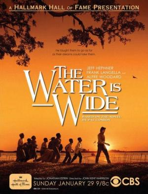 The Water Is Wide (TV)