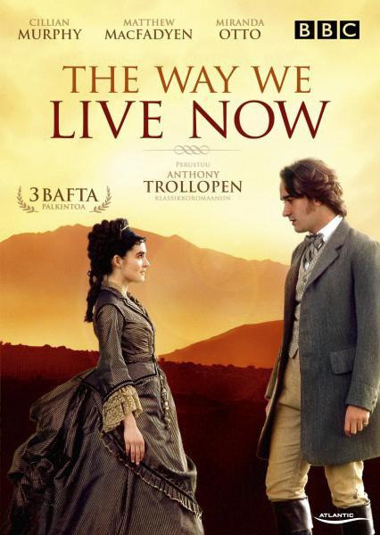 The Way We Live Now movie