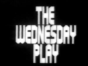 The Wednesday Play (TV Series)