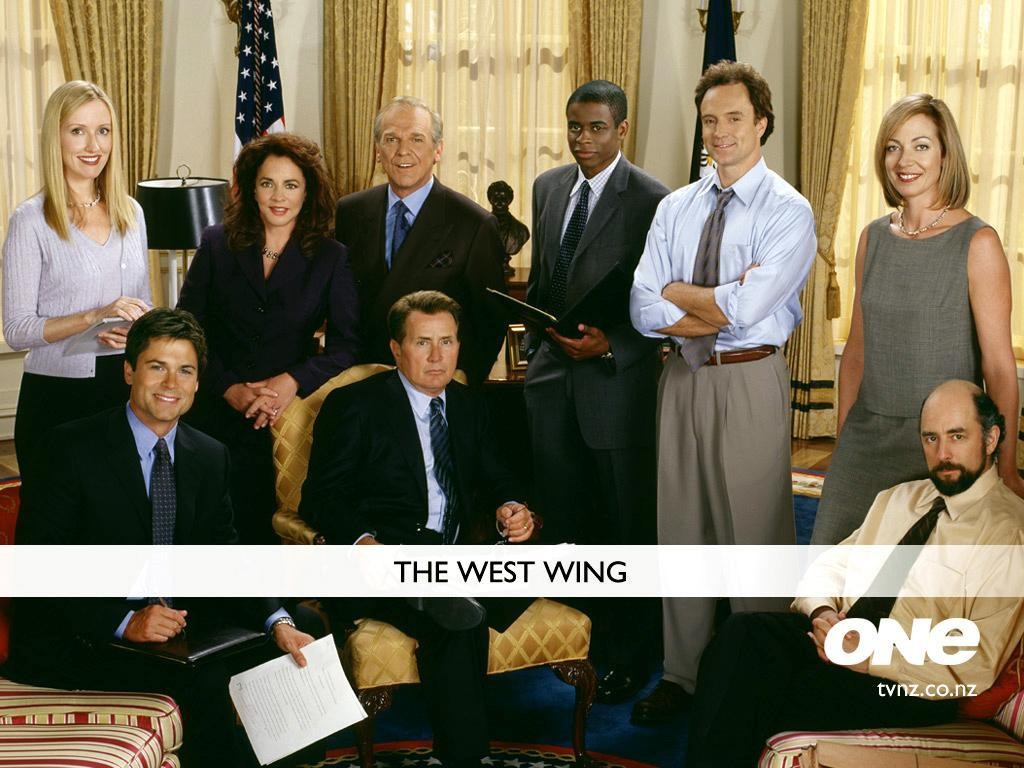 of the west wing tv series watch trailers of the west wing tv series