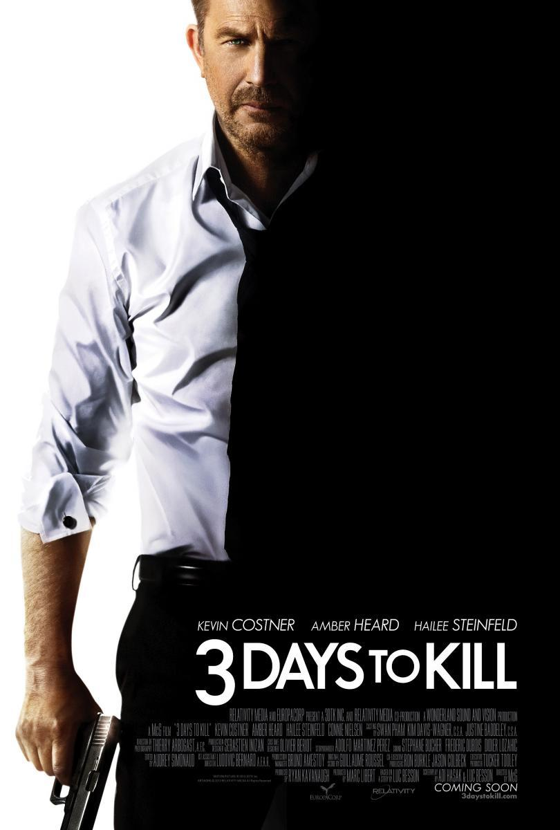 http://pics.filmaffinity.com/Three_Days_to_Kill-629206392-large.jpg