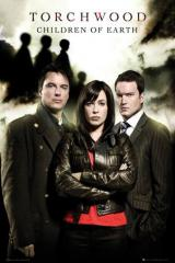 Torchwood: Los ni�os de la Tierra (TV)