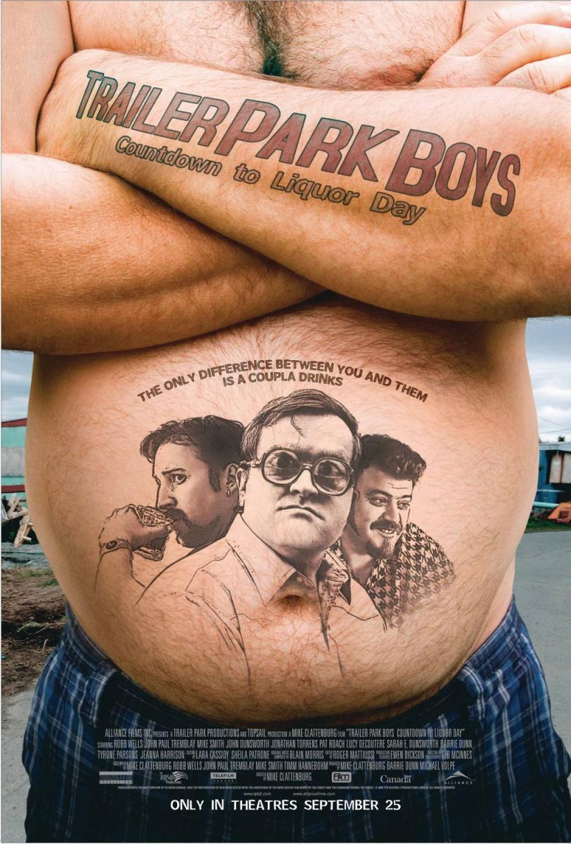 Recently Viewed Movies - Page 9 Trailer_Park_Boys_Countdown_to_Liquor_Day_pendiente_titulo_espanol-572348177-large