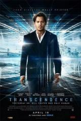Transcendence: Identidad Virtual [3GP-MP4-Online]