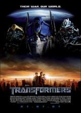 Transformers (2007) ()