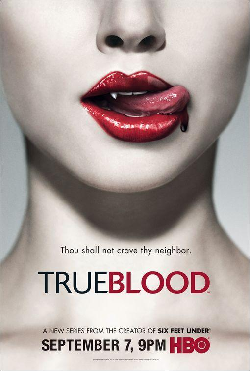 True blood 7x01 Esp Disponible (Estreno)
