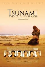 Tsunami: El d�a despu�s (TV)